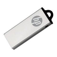 فلش  HP v220w USB 2.0 Flash Memory - 16GB