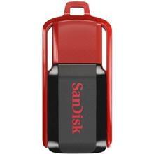 فلش  Sandisk Cruzer Switch CZ52 Flash Memory - 32GB