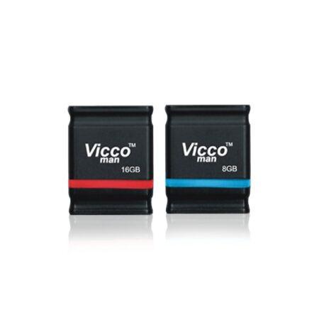 فلش Vicco VC 252-32gb