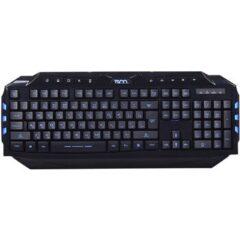 کیبورد TSCO TK 8120N Keyboard