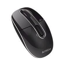 موس  A4tech G7-300N Padless Wireless Mouse