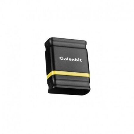 فلش Galexbit Micro Bit 8GB