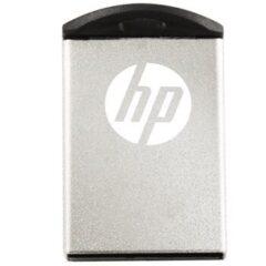 فلش HP V222W Flash Memory-8G
