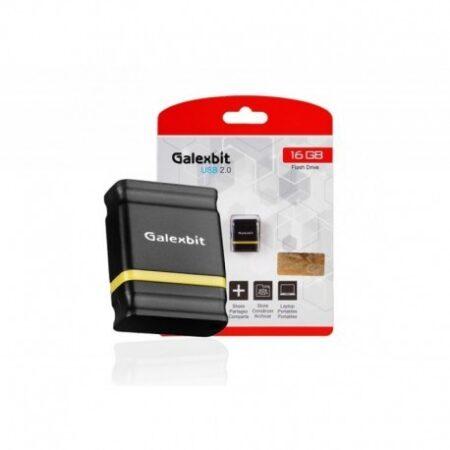 فلش Galexbit Micro Bit 16GB