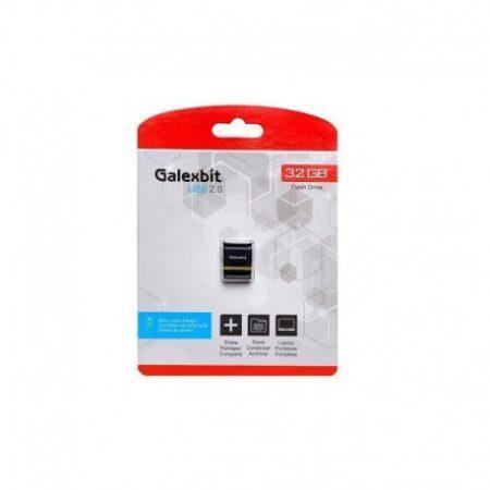 فلش Galexbit Micro Bit 32GB