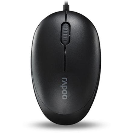 موس Rapoo N1500 Mouse