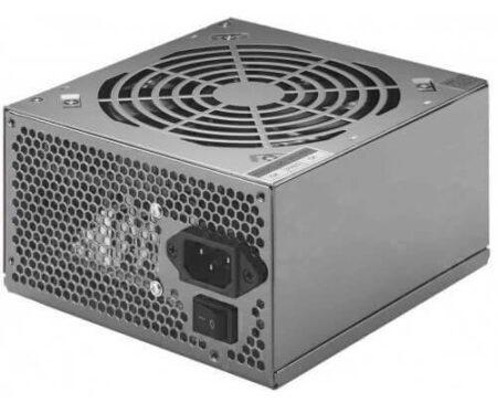 پاور Power RedMax 380