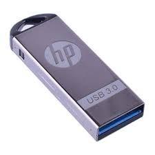 فلش  HP X720W usb3 Flash Memory - 32GB