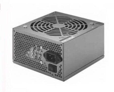 پاور Power RedMax 430