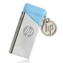 فلش  HP v215b USB 2.0 Flash Memory - 16GB