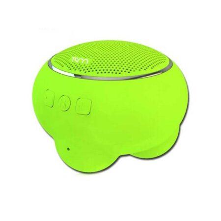 اسپیکر TSCO TS 2330 Portable Bluetooth Speaker