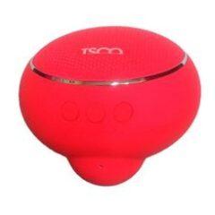 اسپیکر TSCO TS 2330 Portable Bluetooth Speaker pink