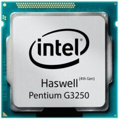 Intel Haswell G3250 CPU