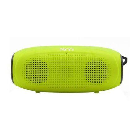 اسپیکر TSCO TS-2356 Portable Speaker black