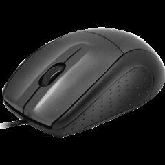 موس سیمی TSCO مدل TM 285