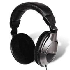 هدفون  A4TECH HS-800 Stereo Headset