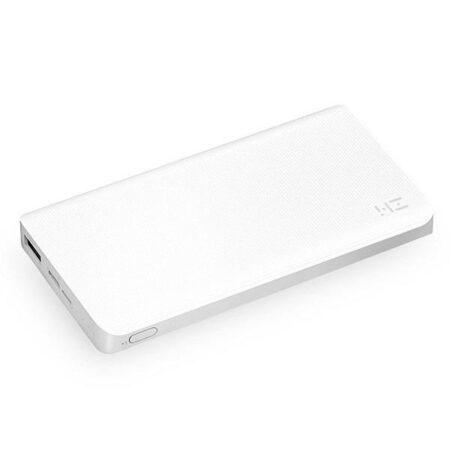 پاوربانک شیائومی Xiaomi ZMI HB810 Fast Charge 10000mAh Power Bank