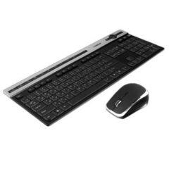 کیبردComputer_Keyboard-green-gk-505w-wireless-mouse-and-keyboard