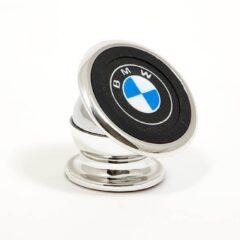 پایه نگهدارنده گوشی موبایل مدل Mobile Bracket