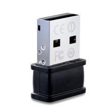 کارت شبکه USB بیسیم تندا دبلیو 311 ام آی