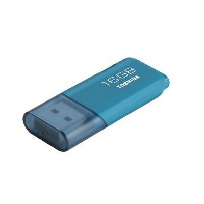 فلش Toshiba U202 Flash Memory - 64GB