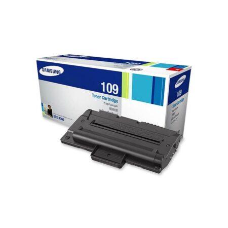 کارتریچ Samsung Toner 109- black