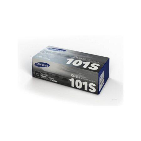 کارتریچ Samsung Toner 101- black