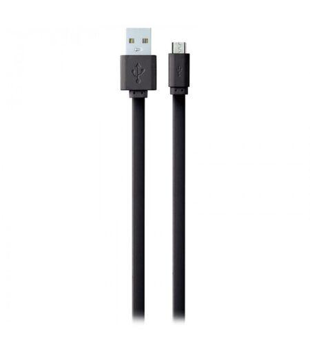 کابل Micro USB ولکانو Slim CAB-343