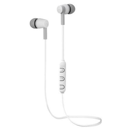 ایر فون  AMPLIFY - Pro Synth earphone AMP-1005-BKRD