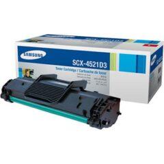 کارتریچ Samsung Toner scx 4521d3 black