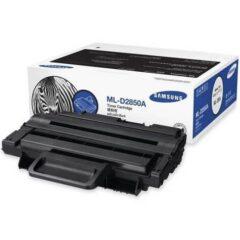 کارتریچ Samsung Toner SML-D2850B black
