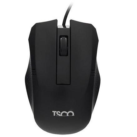 موس تسکو مدل Tsco TM 283