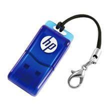 فلش HP v170w  Flash Memory-32G