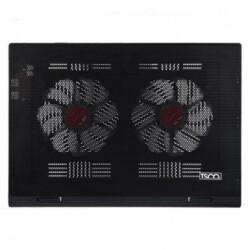 پایه خنک کننده تسکو مدل TCLP 3106