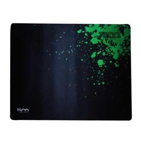 موس پد TSCO TMO-42 Gaming Mouse Pad