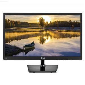 مانیتور LG 19M47A LED Monitor