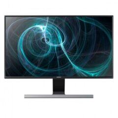 مانیتور Samsung 24D595 Led Monitor