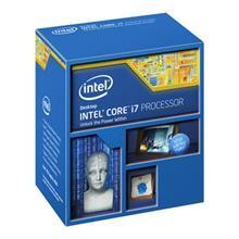 پردازنده Intel Core i7 6700K Processor