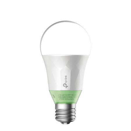 لامپ هوشمند و وایرلس تی پی لینک مدل LB110 (E27)
