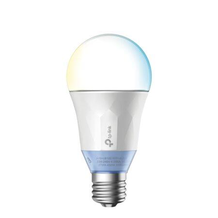لامپ هوشمند و وایرلس تی پی لینک مدل LB120 (E27)