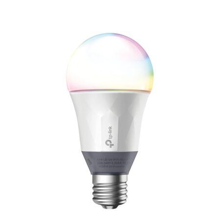 لامپ هوشمند و وایرلس تی پی لینک مدل LB130 (E27)