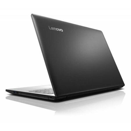 لپ تاپ Lenovo IdeaPad 510  Core-i7-8GB-1T-4G