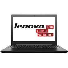 لپ تاپ Lenovo IdeaPad 310-Core i5-4GB-500G-2G