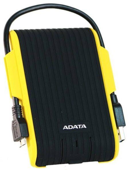 هارد ADATA HD725 External Hard Drive - 1TB