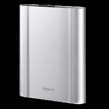 هارد اکسترنال و قابل حمل اپیسر مدل AC730 ظرفیت 1 ترابایت