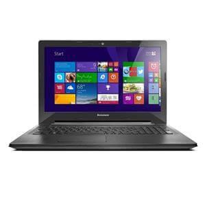 لپ تاپ Lenovo G5080 Core i3 4GB 1TB 2GB Laptop