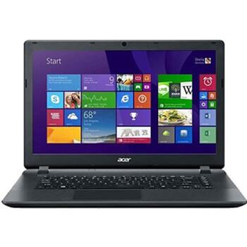 لپ تاپ Acer Aspire ES1-571