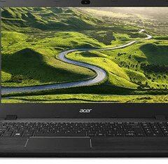 لپ تاپ Acer Aspire F5-573G