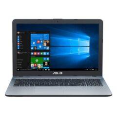 لپ تاپ ASUS X541UV