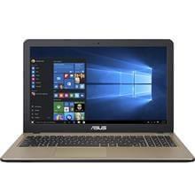لپ تاپ ASUS X540LJ